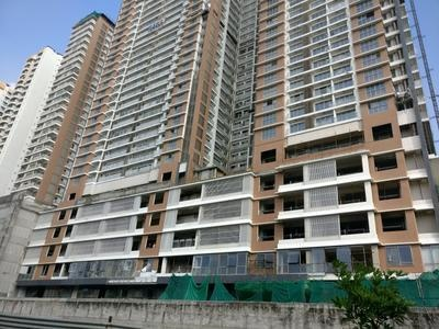 1211 sqft, 2 bhk Apartment in Adani Estates Western Heights Phase 1 Residential Andheri West, Mumbai at Rs. 4.7600 Cr