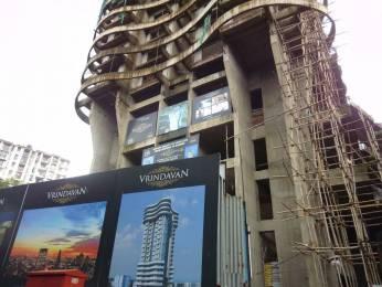851 sqft, 2 bhk Apartment in Right Vrindavan Borivali East, Mumbai at Rs. 1.7000 Cr