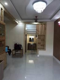 2000 sqft, 3 bhk Villa in Builder Project Sahastradhara Road, Dehradun at Rs. 30000