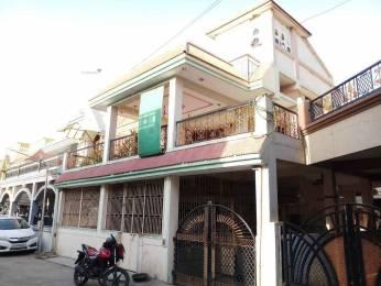 4000 sqft, 4 bhk Villa in Builder harbholanath Park Socity Odhav, Ahmedabad at Rs. 95.0000 Lacs