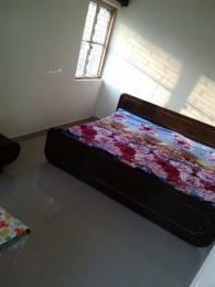 500 sqft, 1 bhk Apartment in Builder Poorvi Pitampura Pitampura, Delhi at Rs. 7200