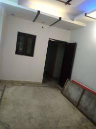 550 sqft, 1 bhk Apartment in Builder Poorvi Pitampura Pitampura, Delhi at Rs. 10000