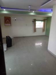 500 sqft, 1 bhk Apartment in Builder Poorvi Pitampura Pitampura, Delhi at Rs. 12000