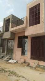460 sqft, 2 bhk IndependentHouse in Builder Project Lal Kuan, Ghaziabad at Rs. 14.0000 Lacs