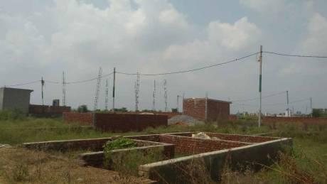 450 sqft, Plot in Builder Project Govindpuram, Ghaziabad at Rs. 5.0000 Lacs
