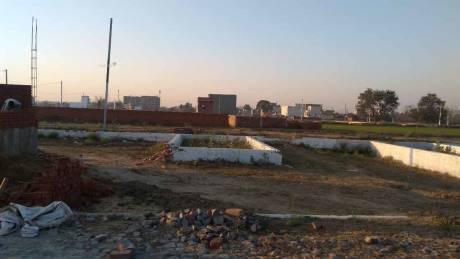 450 sqft, Plot in Builder Project Rajendra Nagar, Ghaziabad at Rs. 6.0000 Lacs
