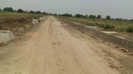 2100 sqft, Plot in Bhopal Development Authority Affordable Housing Scheme Salaiya Salaiya, Bhopal at Rs. 42.0000 Lacs