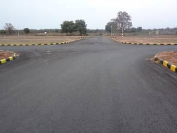 500 sqft, Plot in Builder Project International Airport, Hyderabad at Rs. 6.1500 Lacs