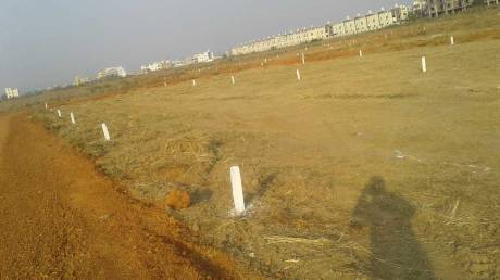 2360 sqft, Plot in Builder kalyan vihar ii Orakal, Bhubaneswar at Rs. 24.0000 Lacs
