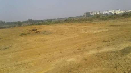 2500 sqft, Plot in Builder pvt plot Janla, Bhubaneswar at Rs. 20.0000 Lacs