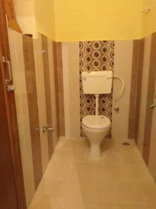 540 sqft, 1 bhk Apartment in Builder HITECH PARADISE Gudiapokhari, Bhubaneswar at Rs. 12.7600 Lacs