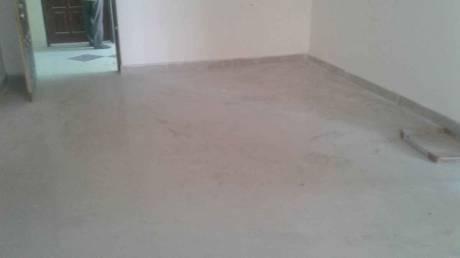953 sqft, 2 bhk Apartment in Builder HEAVEN Gudiapokhari, Bhubaneswar at Rs. 23.7600 Lacs