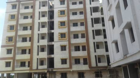 972 sqft, 2 bhk Apartment in Builder hitech heaven Gudia Pokhari Square, Bhubaneswar at Rs. 22.8700 Lacs