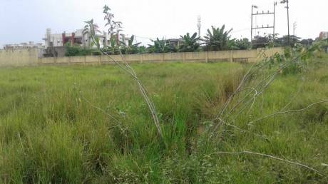 2654 sqft, Plot in Builder kalyan vihar Orakal, Bhubaneswar at Rs. 25.7000 Lacs