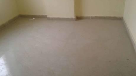 951 sqft, 2 bhk Apartment in Builder hitech heaven Gudia Pokhari Square, Bhubaneswar at Rs. 23.7000 Lacs