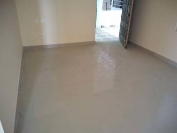 490 sqft, 1 bhk Apartment in Builder heaven Gudia Pokhari Square, Bhubaneswar at Rs. 11.8000 Lacs