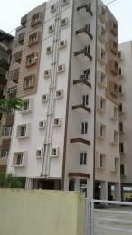 1305 sqft, 3 bhk Apartment in Homebase Panchamukhi Greens Rasulgarh Square, Bhubaneswar at Rs. 39.5600 Lacs
