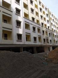 700 sqft, 2 bhk Apartment in Builder HITECH PARADISE Gudiapokhari, Bhubaneswar at Rs. 15.6500 Lacs