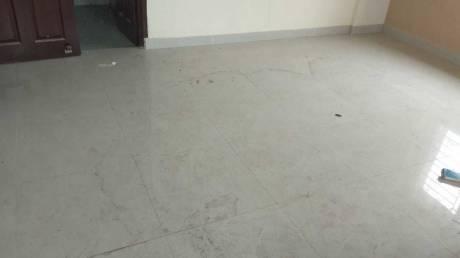 1370 sqft, 3 bhk Apartment in Homebase Panchamukhi Greens Rasulgarh Square, Bhubaneswar at Rs. 39.8700 Lacs
