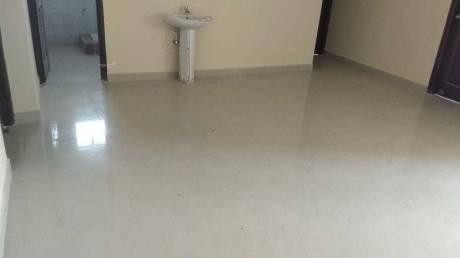 1175 sqft, 2 bhk Apartment in Homebase Panchamukhi Greens Rasulgarh Square, Bhubaneswar at Rs. 38.8700 Lacs