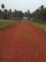 6021 sqft, Plot in Builder AMAN VILLAGE Puri Satapada Road, Puri at Rs. 32.9800 Lacs