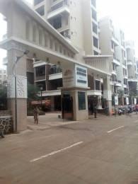 720 sqft, 1 bhk Apartment in Builder Money Suburbia Ambernath West, Mumbai at Rs. 6000