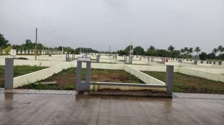 2500 sqft, Plot in Builder pride09 collector NA Plots Uruli kanchan Kunjirwadi Naigoan Road, Pune at Rs. 30.0000 Lacs