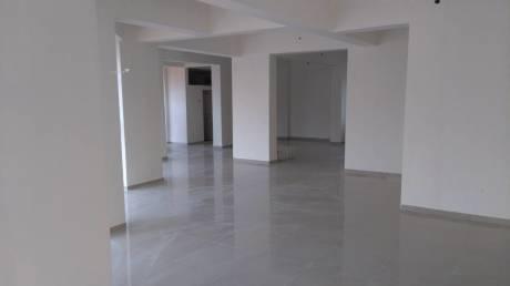 3500 sqft, 6 bhk BuilderFloor in Unique Land Corner Vasai, Mumbai at Rs. 30.0000 Cr
