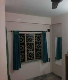 1086 sqft, 2 bhk Apartment in Builder gopalpur Gopalpur, Asansol at Rs. 30.0000 Lacs