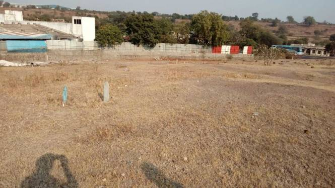 3000 sqft, Plot in Builder Project Pune Ahmednagar Highway, Pune at Rs. 12.0000 Lacs