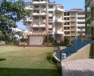 900 sqft, 2 bhk Apartment in Dreams Corporation Estate Hadapsar, Pune at Rs. 36.0000 Lacs
