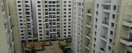 870 sqft, 2 bhk Apartment in Arihant Green City Hadapsar, Pune at Rs. 36.0000 Lacs