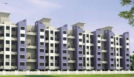 551 sqft, 1 bhk Apartment in Dreams Solace Hadapsar, Pune at Rs. 24.5000 Lacs