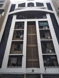 585 sqft, 1 bhk Apartment in Builder happy home complex shanti park Mira Road East, Mumbai at Rs. 56.0000 Lacs