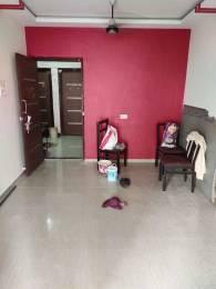 625 sqft, 1 bhk Apartment in Builder salasar angan Mira Road East, Mumbai at Rs. 50.0000 Lacs