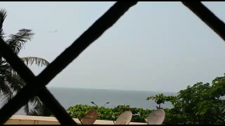 1651 sqft, 3 bhk Apartment in Unecha Sea Spring Bandra West, Mumbai at Rs. 12.0000 Cr