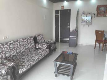 1235 sqft, 3 bhk Apartment in Shanti Swayam Apartment Mira Road East, Mumbai at Rs. 1.1500 Cr