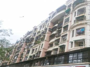 825 sqft, 2 bhk Apartment in Reputed Olympia Mira Road East, Mumbai at Rs. 1.0000 Cr