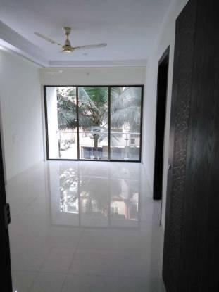 1025 sqft, 2 bhk Apartment in Raj Florenza Mira Road East, Mumbai at Rs. 87.1250 Lacs
