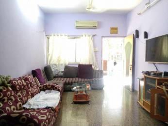 1550 sqft, 3 bhk Apartment in Builder satellite park mira road Mira Road East, Mumbai at Rs. 1.3500 Cr