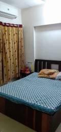 925 sqft, 3 bhk Apartment in Builder Akruti Hubtown Mira Road Mira Road, Mumbai at Rs. 81.0000 Lacs