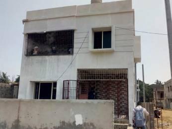 1600 sqft, 3 bhk Villa in Builder Project Balianta, Bhubaneswar at Rs. 0