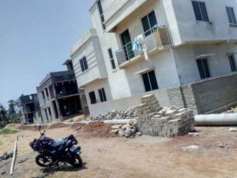 1600 sqft, 3 bhk BuilderFloor in Builder Project Balianta, Bhubaneswar at Rs. 45.9000 Lacs