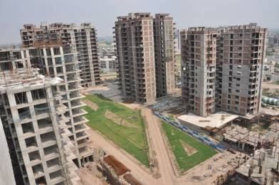 1647 sqft, 2 bhk Apartment in Builder Sushma Grande Ambala Highway, Chandigarh at Rs. 70.9500 Lacs