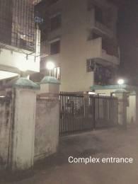 916 sqft, 2 bhk Apartment in Royal Palms Residency Koproli, Mumbai at Rs. 45.0000 Lacs