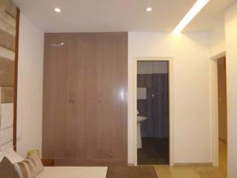 1310 sqft, 2 bhk Apartment in Builder sushma crescent Dhakoli Zirakpur, Chandigarh at Rs. 40.8500 Lacs