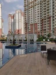1216 sqft, 2 bhk Apartment in Prestige Lakeside Habitat Varthur, Bangalore at Rs. 30000