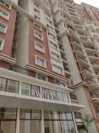 1655 sqft, 3 bhk Apartment in Prestige Lakeside Habitat Varthur, Bangalore at Rs. 35000
