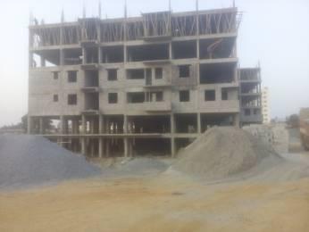650 sqft, 2 bhk Apartment in Builder Golden Arena Attibele, Bangalore at Rs. 19.0000 Lacs