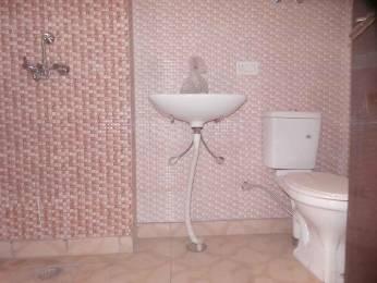 920 sqft, 2 bhk Apartment in Windsor Paradise 2 Raj Nagar Extension, Ghaziabad at Rs. 35.0000 Lacs